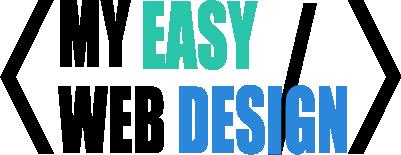 My Easy Web Design