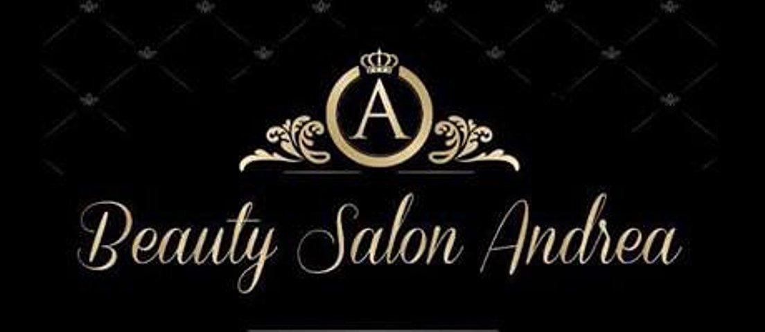 Beauty Salon Andrea
