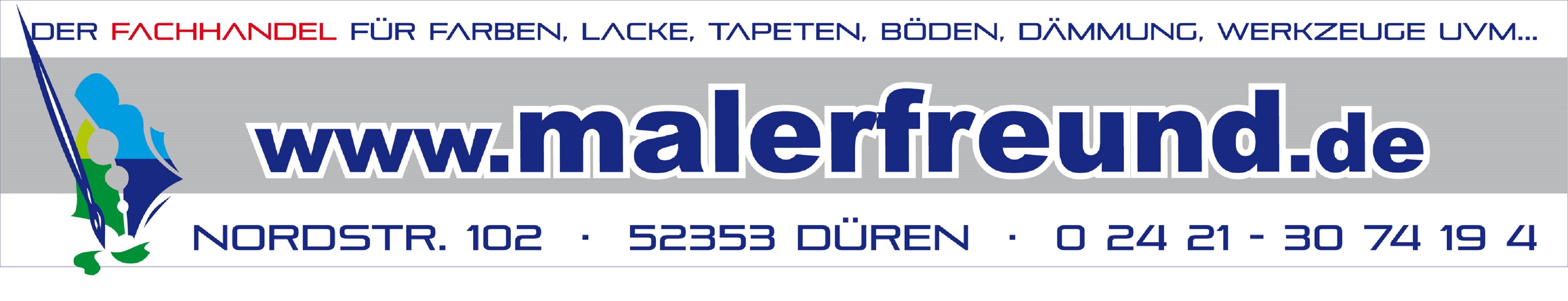 Foto de Farben Grah GmbH Düren