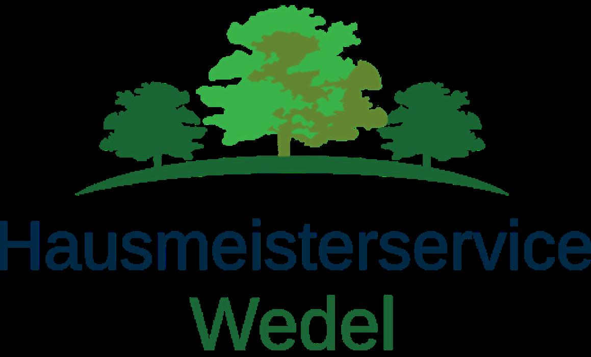 Bild zu Hausmeisterservice Wedel in Aarbergen