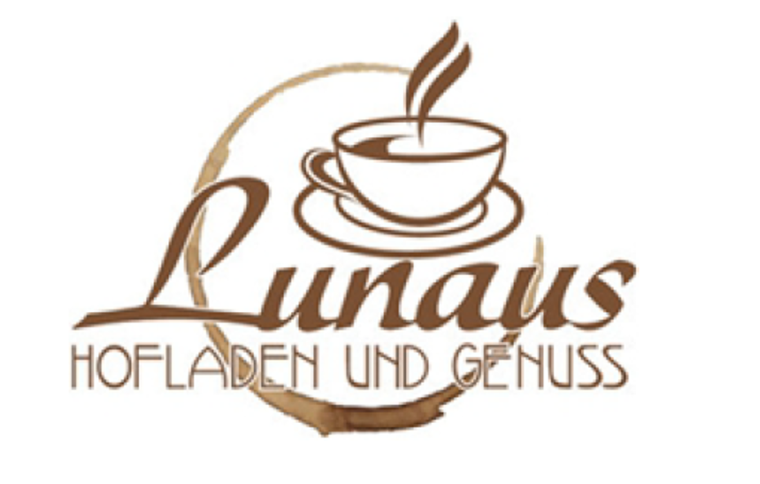 Bild zu Lunaus Hofcafé in Kabelhorst