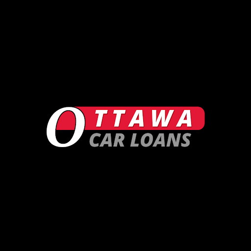 Ottawa Bad Credit Car Loans