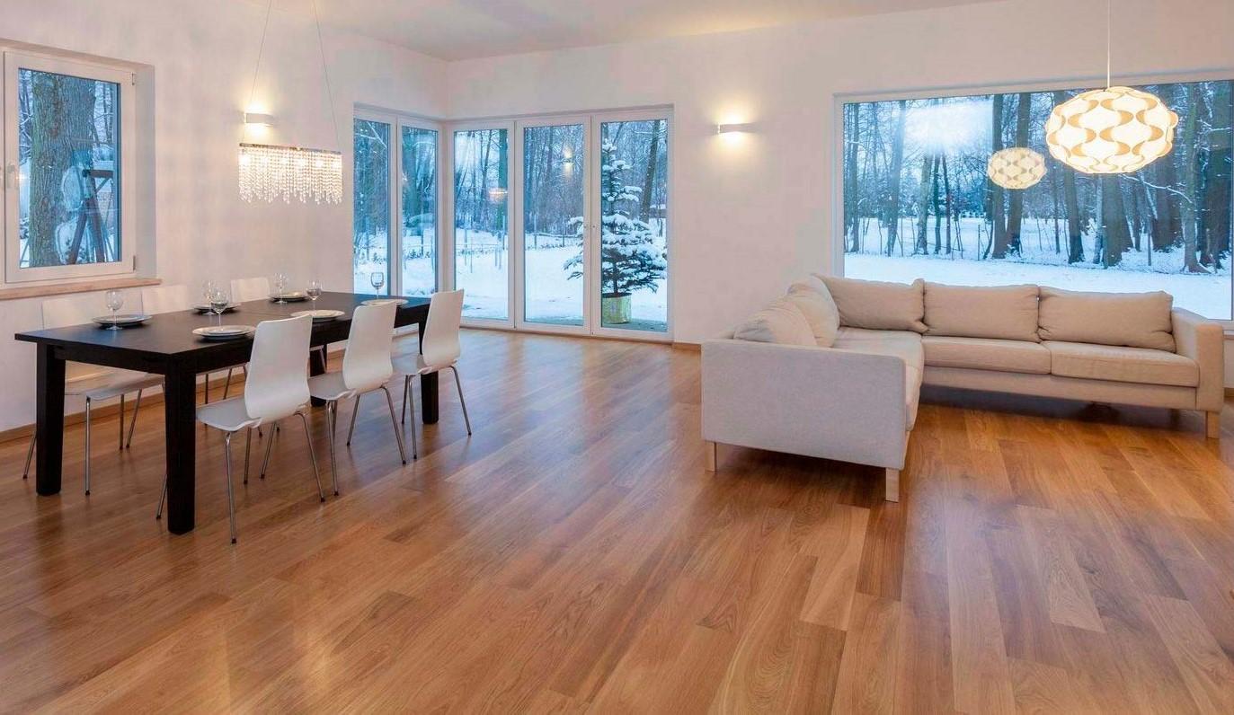 Oak Hill Flooring Ltd. - Norton Saint Philip, Somerset BA2 7NG - 01225 833228 | ShowMeLocal.com
