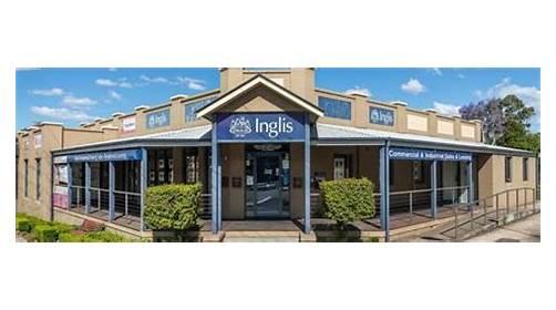 Inglis Property Macarthur - Camden, NSW 2570 - (02) 4655 3322   ShowMeLocal.com
