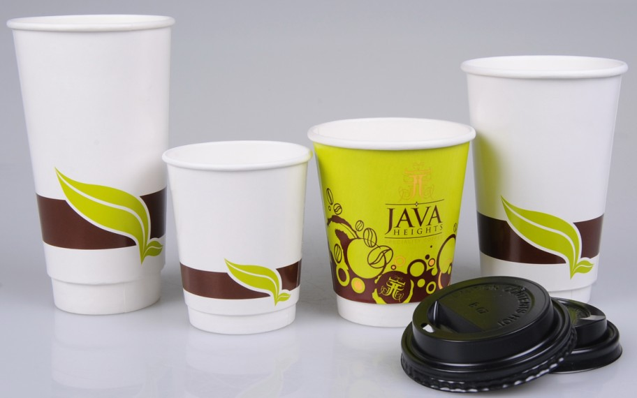 Wholesale Coffee Cup Supplier - Waterford, QLD 4133 - 1300 060 628 | ShowMeLocal.com
