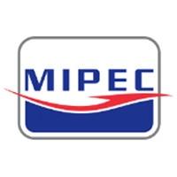 MIPEC Pty Ltd