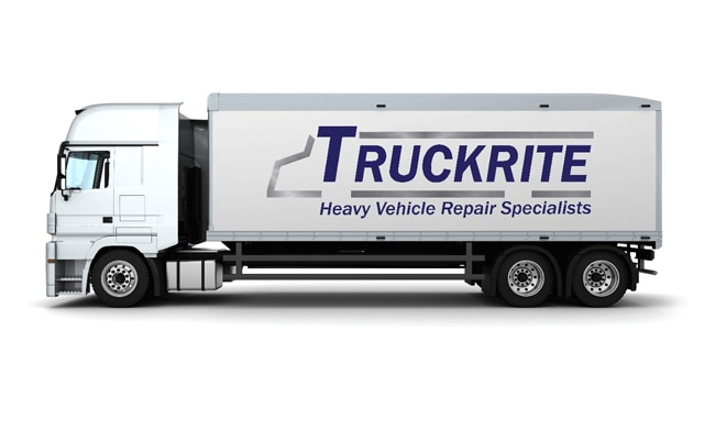Truckrite - Dandenong South, VIC 3175 - (03) 9558 0200 | ShowMeLocal.com