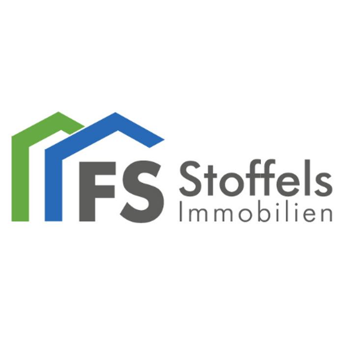 Bild zu Immobilien Stoffels GmbH in Düren