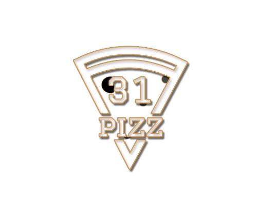 31PIZZ pizzeria
