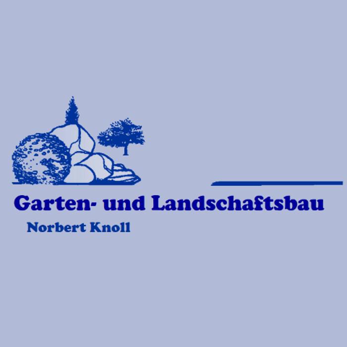 Bild zu Garten- und Landschaftsbau Norbert Knoll in Leichlingen im Rheinland