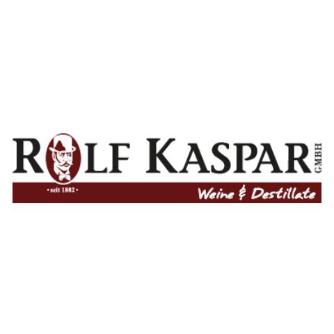Rolf Kaspar GmbH