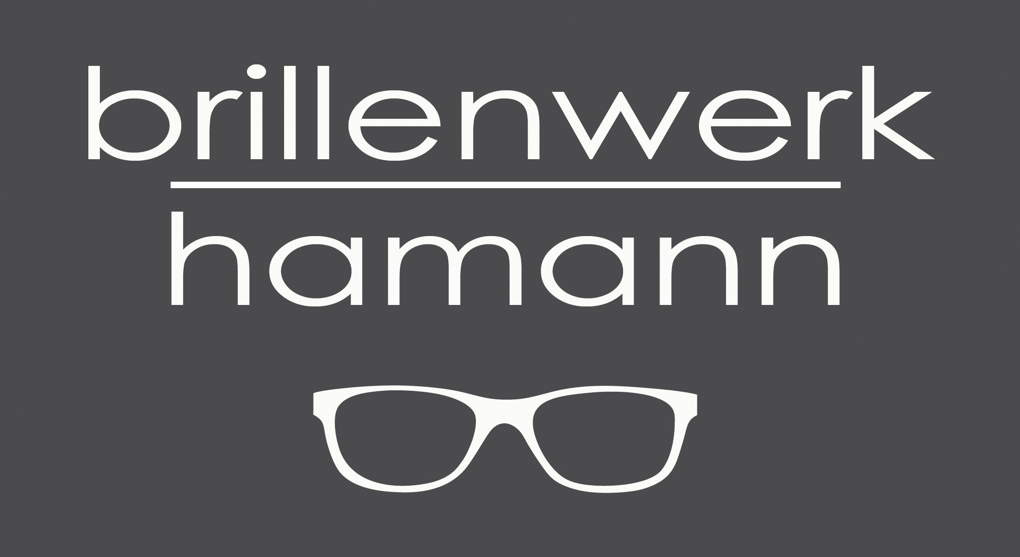 brillenwerk hamann