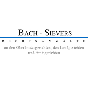 Bach Sievers Rechtsanwälte