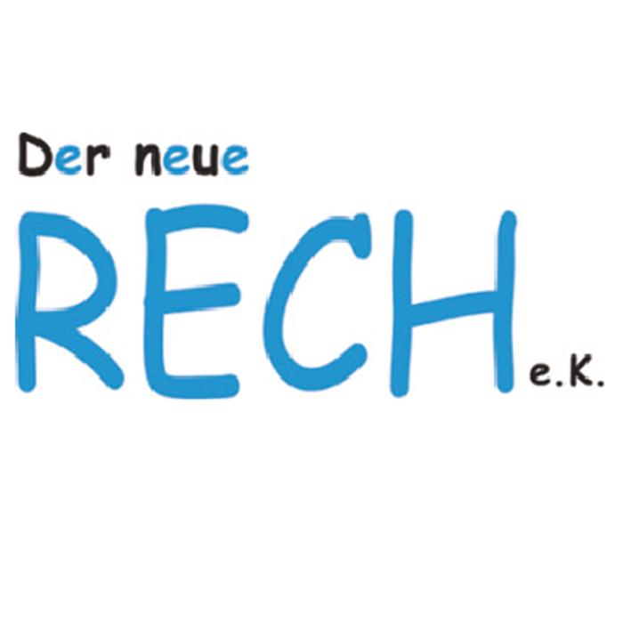 Bild zu Der neue Rech e.K. in Hagen in Westfalen