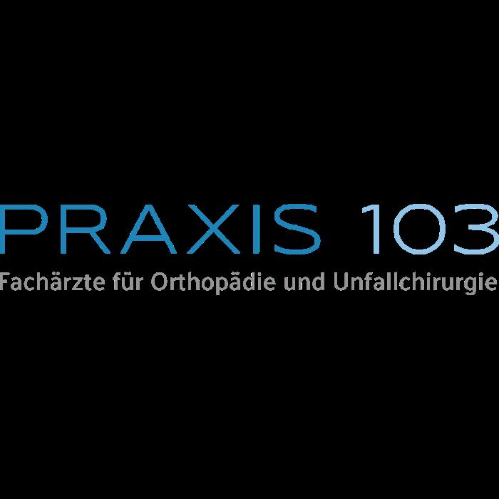 Bild zu Praxis 103 Dr. Garbers Dr. Heinicke in Berlin