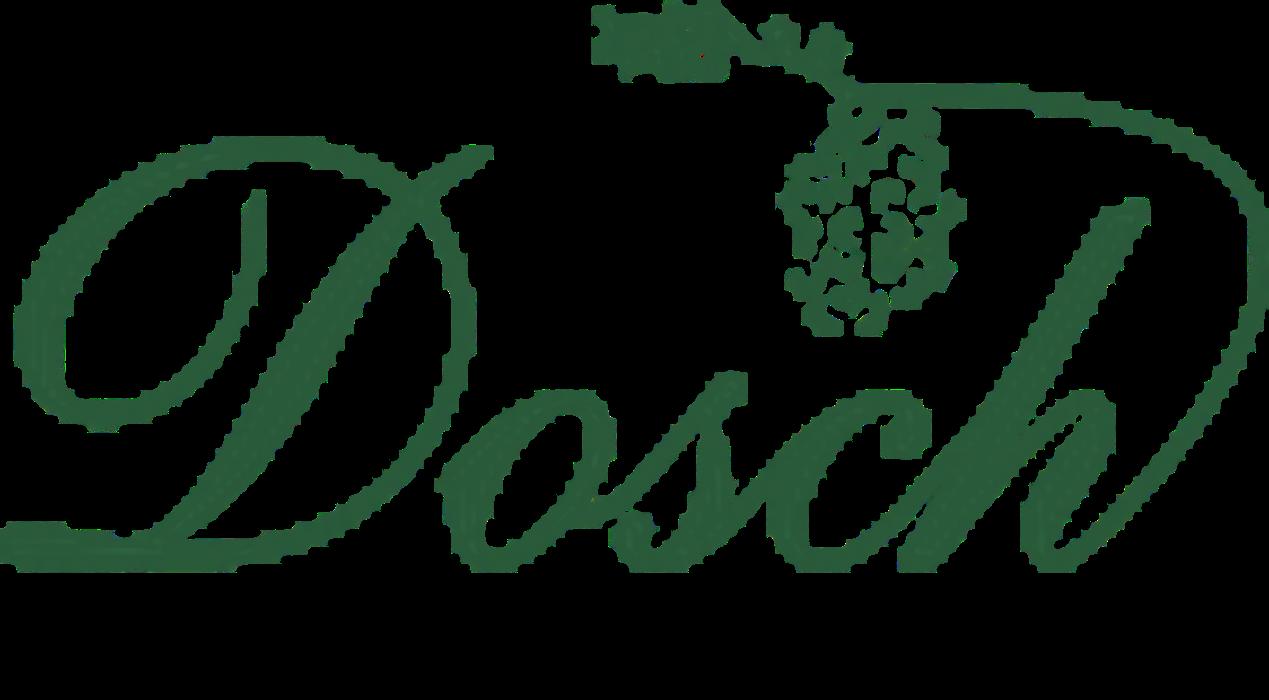 Bild zu Weinhaus Dosch in Erding