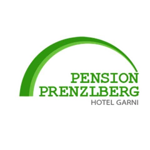 Pension Prenzlberg GmbH | Hotel Garni