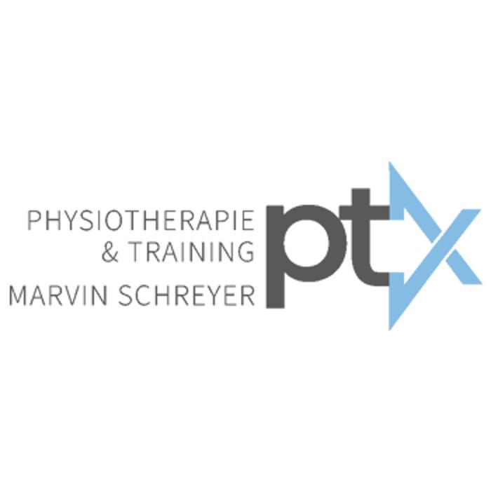 Bild zu PTX Physiotherapie und Training Marvin Schreyer in Schalksmühle