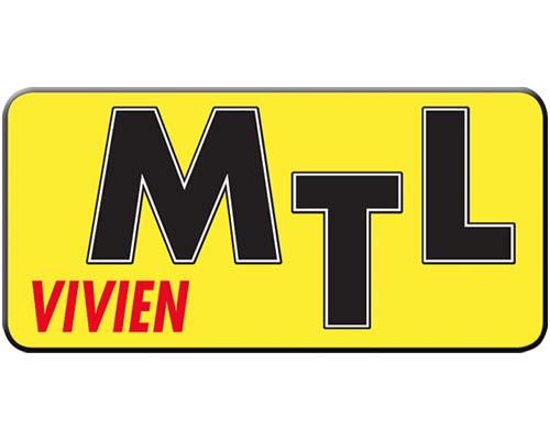 M.T.L. VIVIEN - Entreprise Multiservices entreprise de démolition