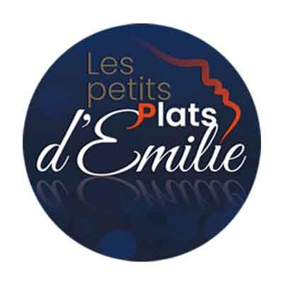 LES PETITS PLATS D EMILIE