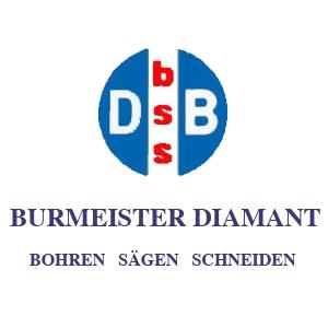 Burmeister Dirk Diamant-Bohr-u. Sägebetrieb Leipzig