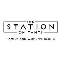 The Station on Tanti Family and Womens Clinic