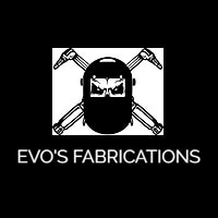 Evo's Fabrications