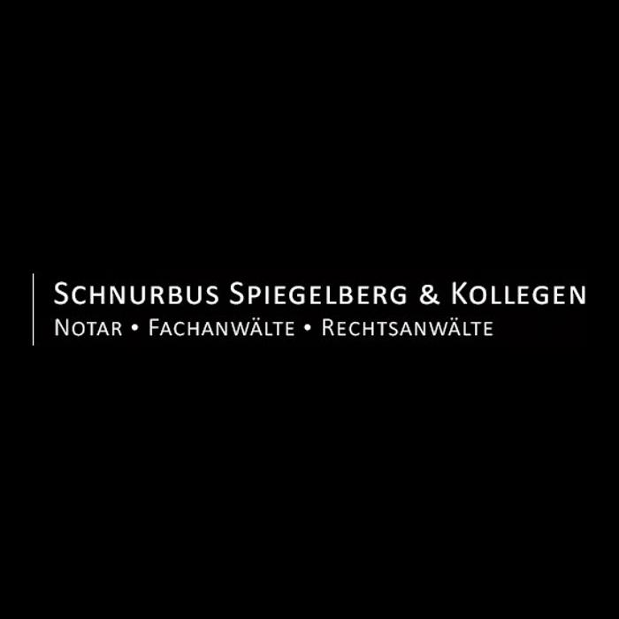 Bild zu Schnurbus, Spiegelberg & Kollegen in Menden im Sauerland