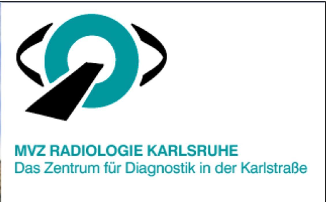 Karlstraße 104 Karlsruhe
