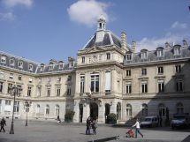 Latelier Du Sourcil Paris 15 Instituts De Beauté à