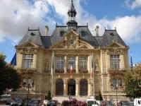 Institut De Beauté à Suresnes 92150 118000fr