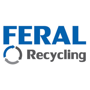 Feral Recycling