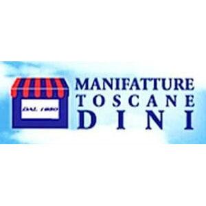 Manifatture Toscane Dini