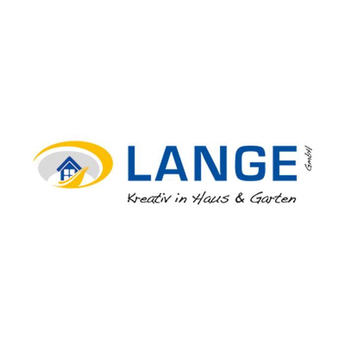 Bild zu Lothar Lange GmbH Betonfertigteile & Natursteine in Langenhagen