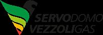 Servodomo & VezzoliGas