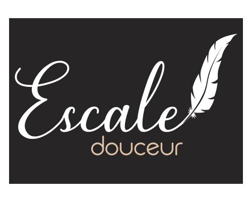 Escale Douceur - Institut de beauté