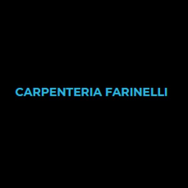 Carpenteria Farinelli