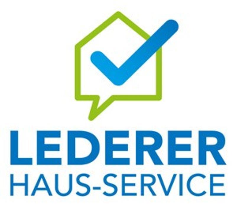 Bild zu Lederer-Haus-Service in Grenzach Wyhlen