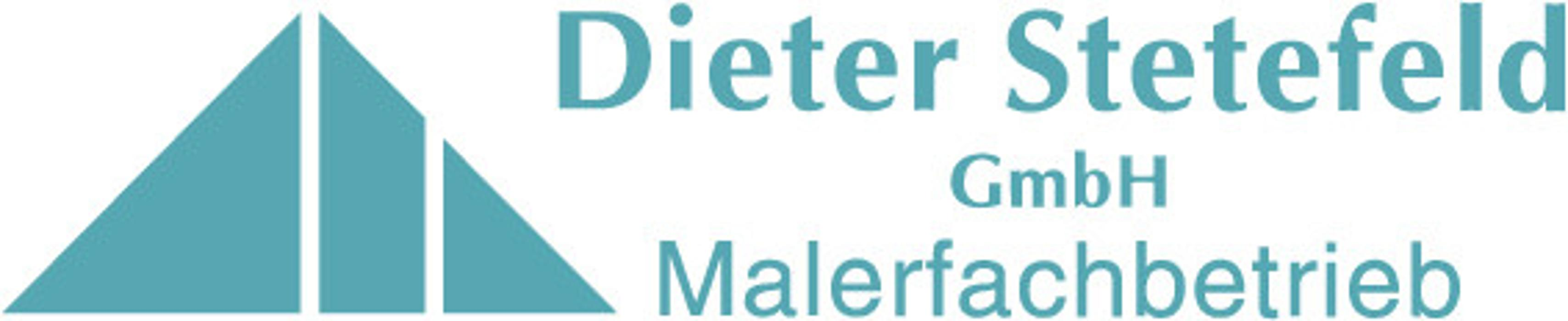 Bild zu Stetefeld Malerfachbetrieb GmbH in Harxheim in Rheinhessen