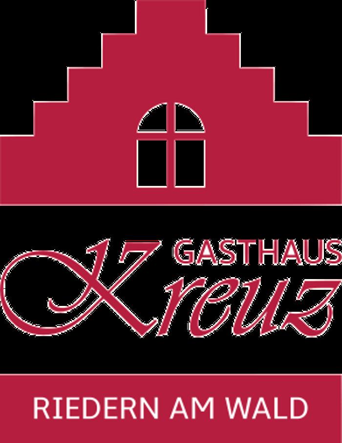 Bild zu Gasthaus Kreuz in Ühlingen Birkendorf