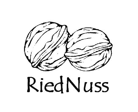 Riednuss GmbH / Lochwald-Riednuss GbR