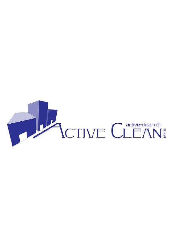 Active Clean GmbH