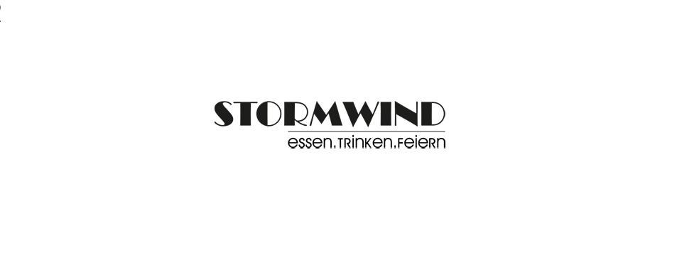 Stormwind - Essen, Trinken, Feiern Ensdorf