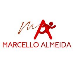 Dr. Marcello Almeida