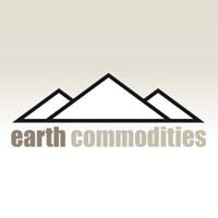 Earth Commodities Gladstone Pty Ltd - Yarwun, QLD 4694 - (07) 4973 6621 | ShowMeLocal.com