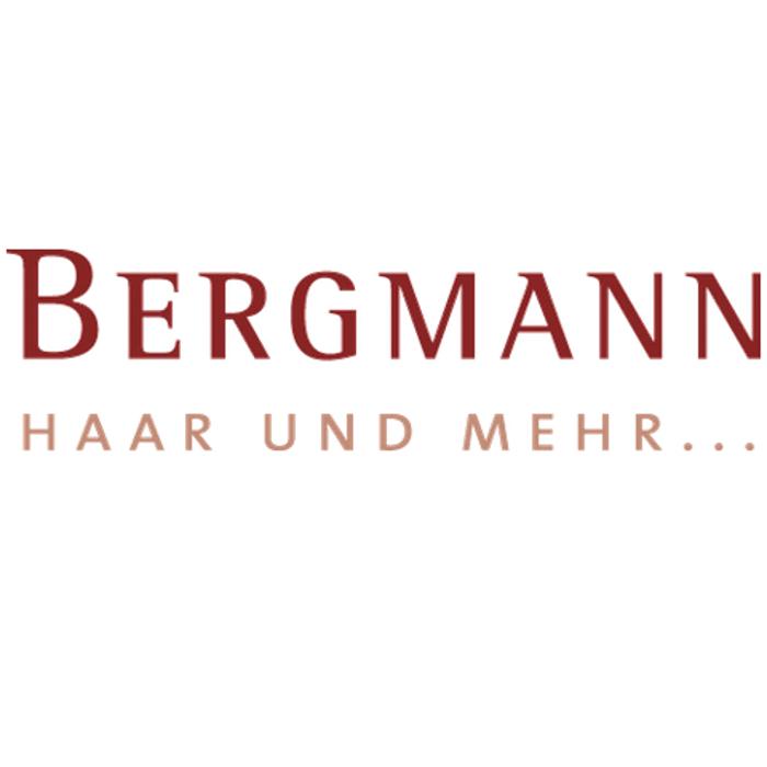 Bild zu Bergmann GmbH & Co. KG Haarsysteme in Laupheim