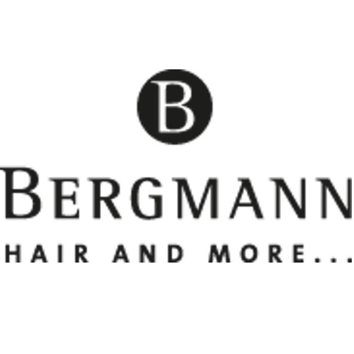 Bild zu Bergmann GmbH & Co. KG in Laupheim