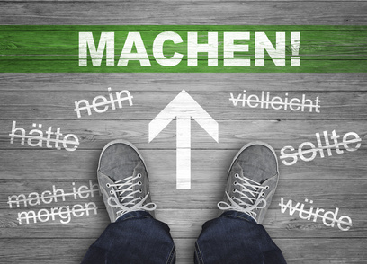Centrum für Innere Heilung Adelheid-Susanne Wagner & Heilerpraxis Inners Kind