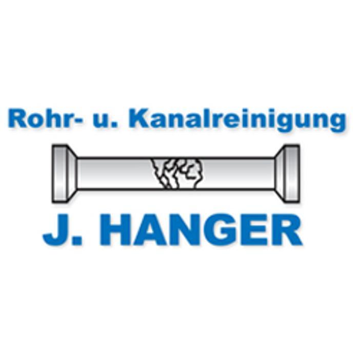 Bild zu Rohr- u. Kanalsanierung J. Hanger in Augsburg