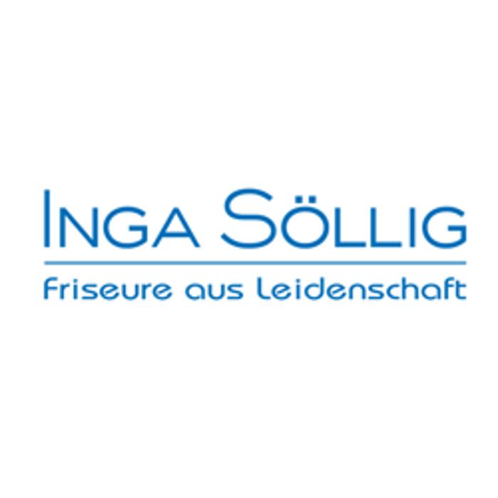 Friseur Magdeburg 144 Adressen Im Goyellow Branchenbuch